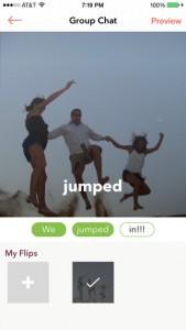 flips2