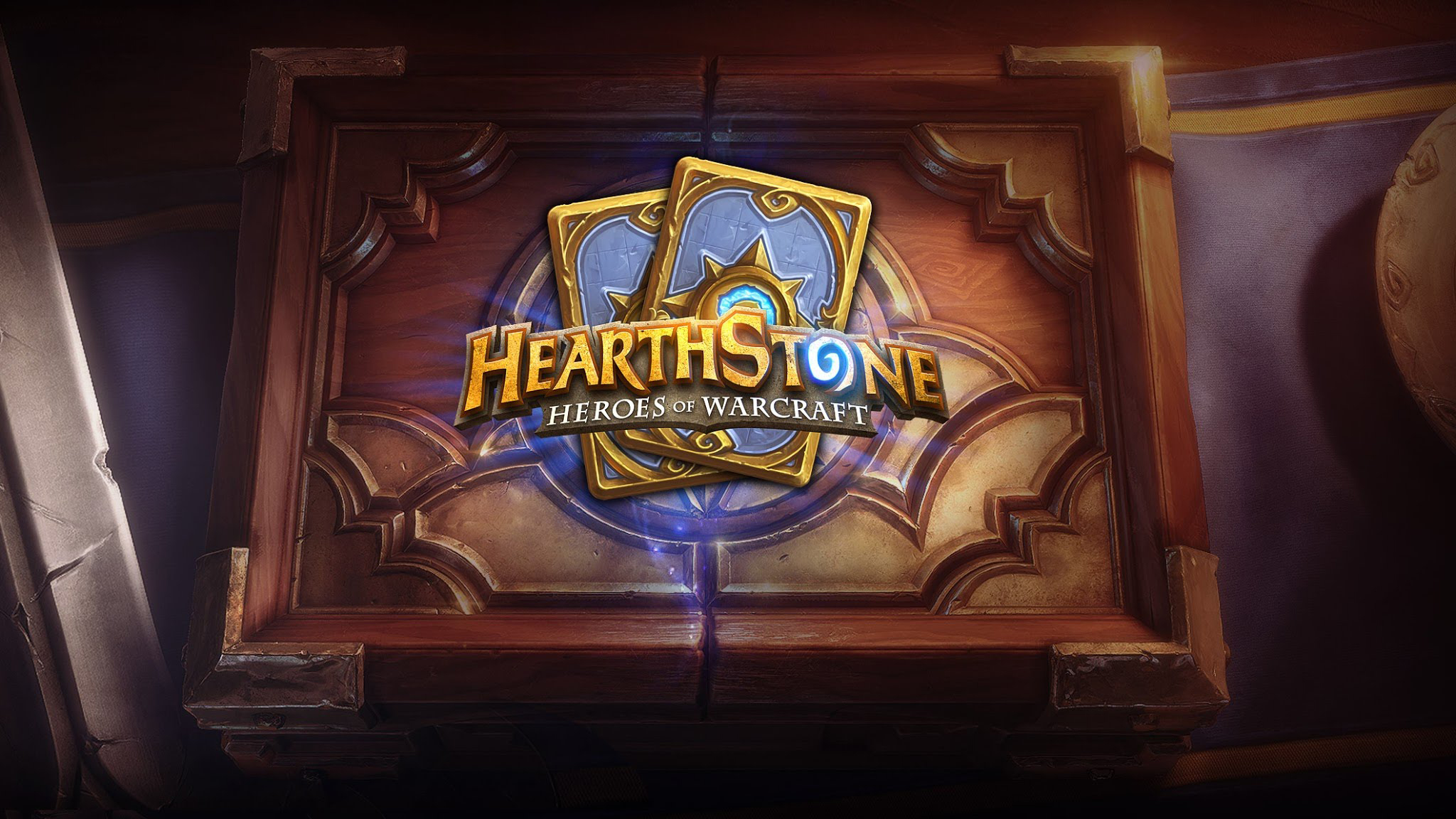 Hearthstone: Heroes of Warcraft update brings support for 64-bit iOS devices