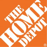 The Home Depot announces plans to officially support Apple Pay