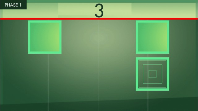 Fast-paced and fun arcade game Hyper Square is Apple's latest App of the Week selection