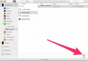 iMazing_and_How_to_Save_Voicemails_from_iPhone_to_Mac_Computer