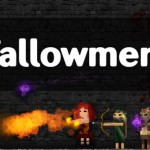 Roguelike-inspired platformer Tallowmere makes the jump from Steam to iOS