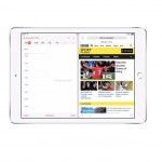 Multi-user support and split-screen multitasking are reportedly in store for iPad users