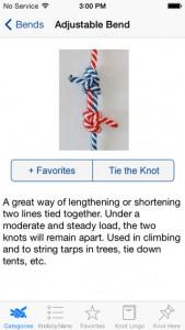 knotguide