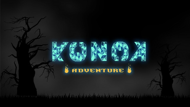KonMa - Featured Image