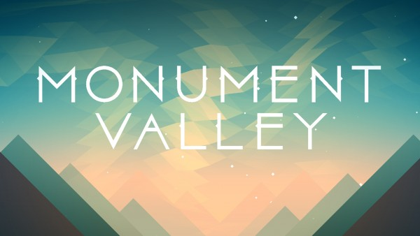 Widely acclaimed game Monument Valley is now available for its lowest price ever