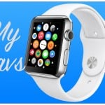 My favorite Apple Watch apps for July 10, 2015