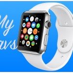My favorite Apple Watch apps for July 17, 2015