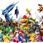 Nintendo decides less is more for its iOS games