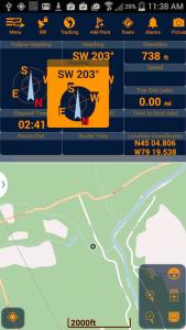 pathaway-dashboard