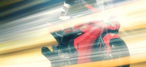 raceline2