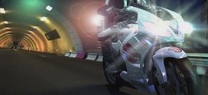 raceline4
