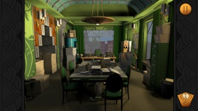 The 8 best apps and games in May include Pacemaker, Grim Fandango Remastered and more