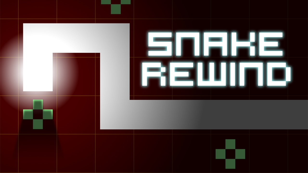 The creator of an original Nokia game is bringing it back with Snake Rewind