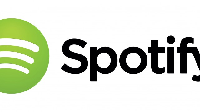 Spotify video is coming with Comedy Central, ESPN and more