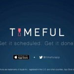 Google snaps up iOS calendar and task management app Timeful