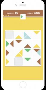 triangulae-3
