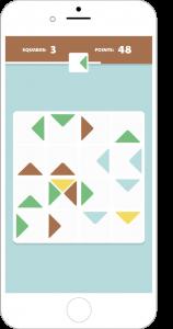 triangulae-4