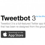 Tweetbot 3 for the iPhone updated with support for Twitter's native quote tweet feature