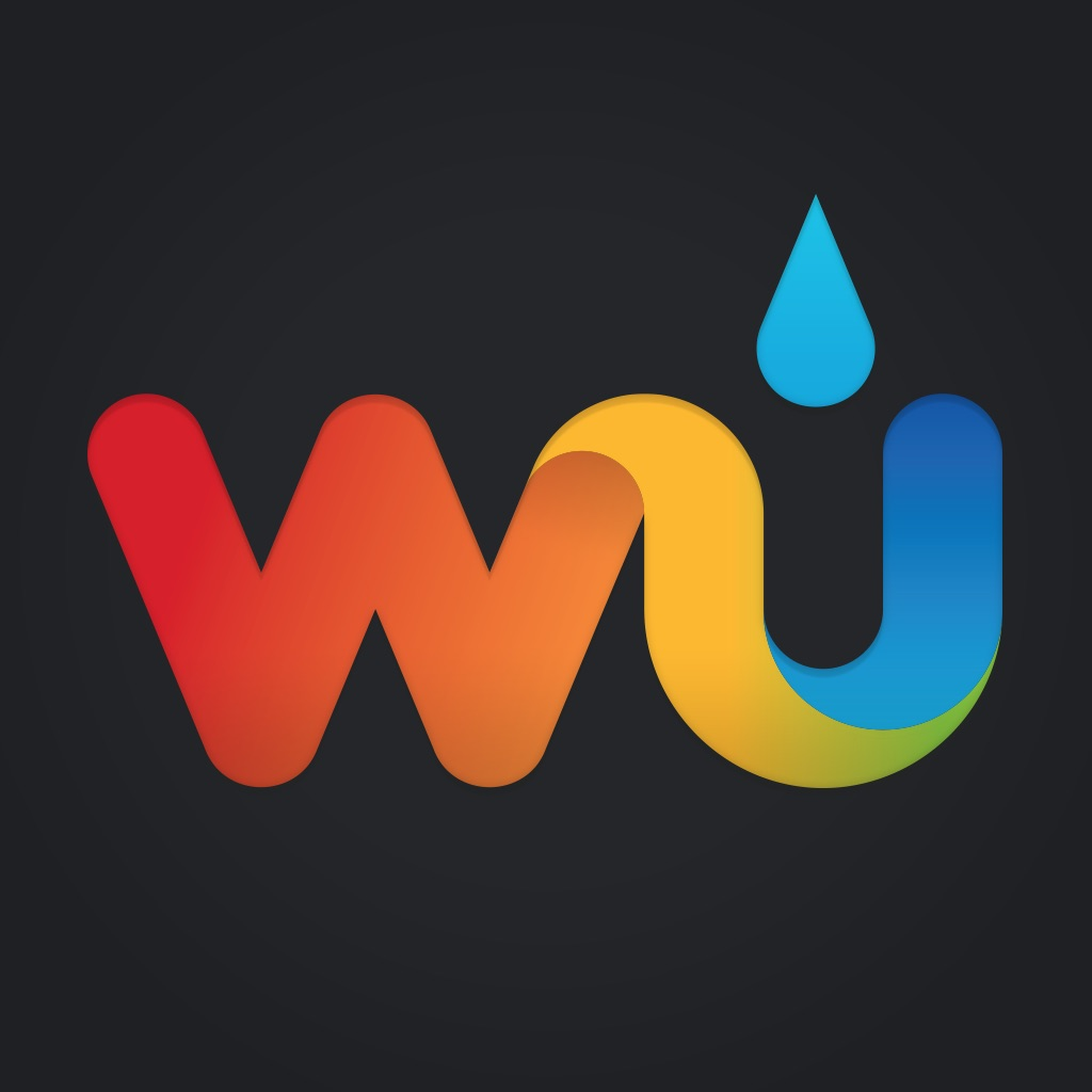 Weather Underground lets Apple Watch wearers help report current conditions