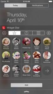widgetdial1