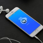 Shazam is ready for Apple Music on June 30