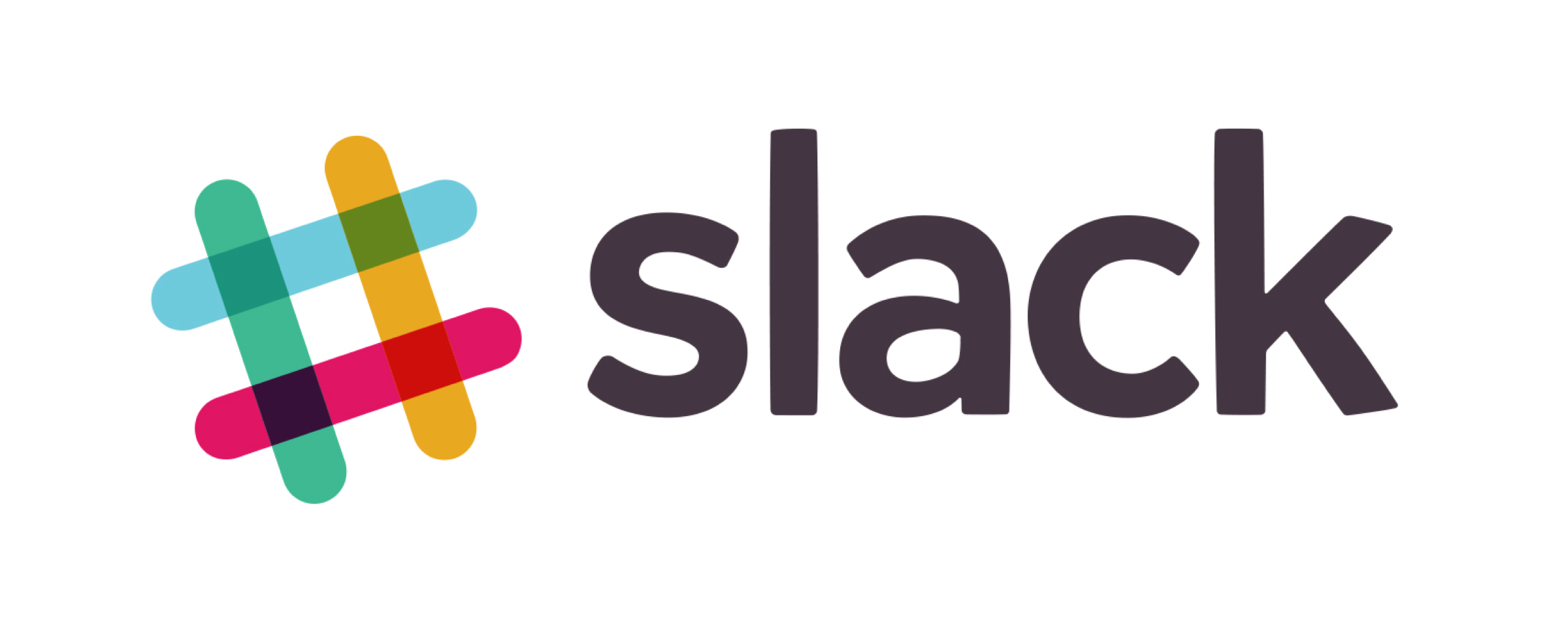 Slack adds offline mode, performance boosts and more