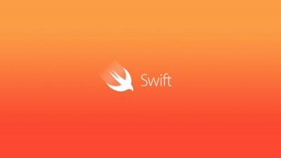 WWDC 2015: Apple's Swift goes open source