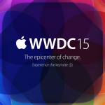 Op-Ed: Did Apple's WWDC 2015 keynote deliver?