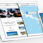 Apple is adding content blockers to Safari in iOS 9