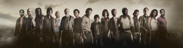 Telltale Games unveils The Walking Dead: Michonne