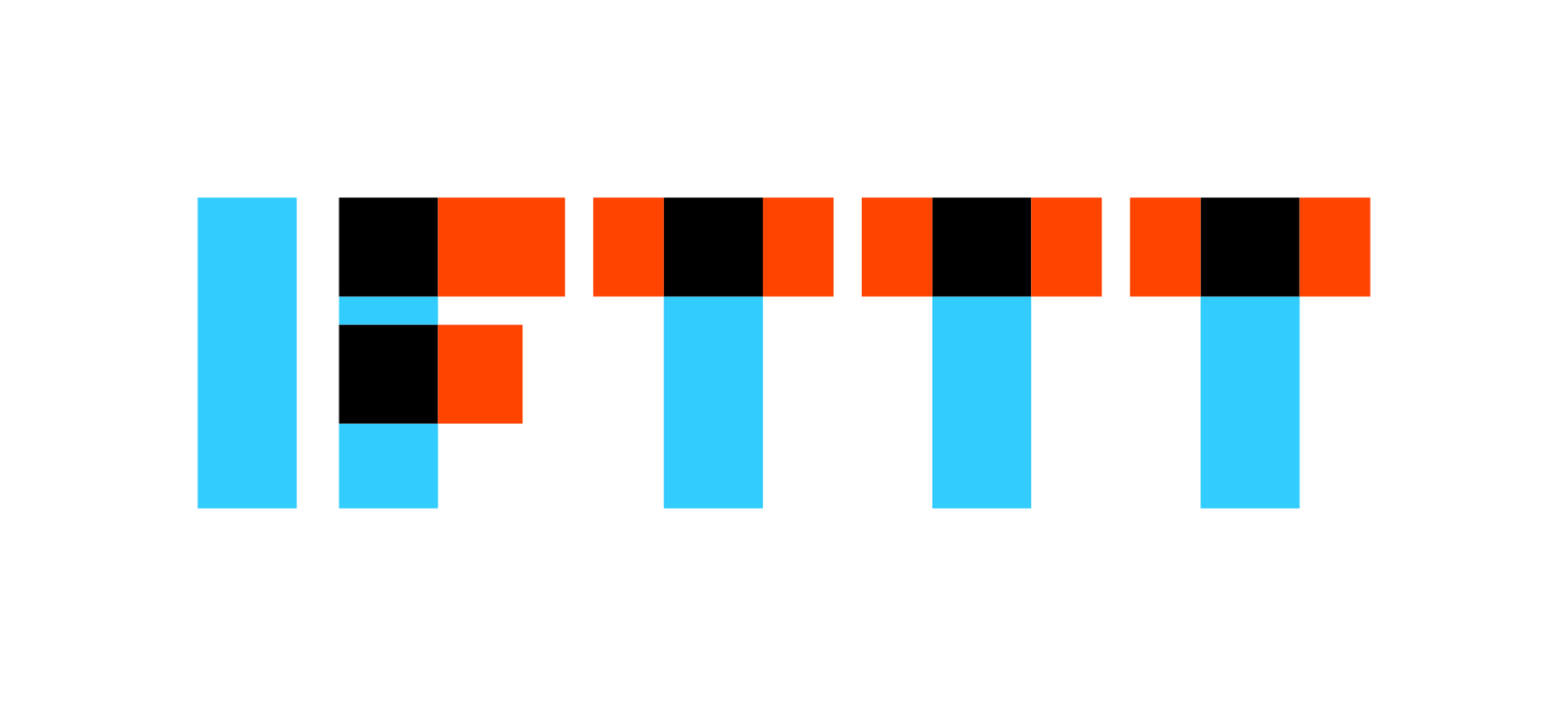 IFTTT Do adds unlimited recipes, new photo features