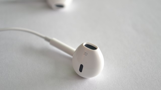 What you need to do to get Apple Music