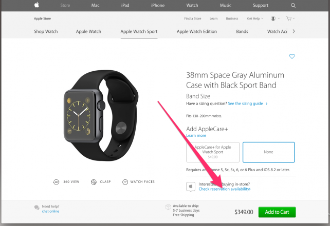 Apple_Watch_Sport_-_Shop_Apple_Watch_Sport_-_Apple_Store__U_S___and_Microsoft_Word
