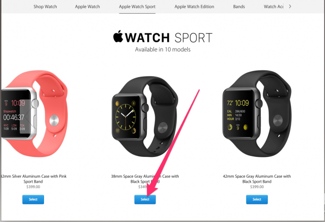 Apple_Watch_Sport_-_Shop_Apple_Watch_Sport_-_Apple_Store__U_S___and_Microsoft_Word_1