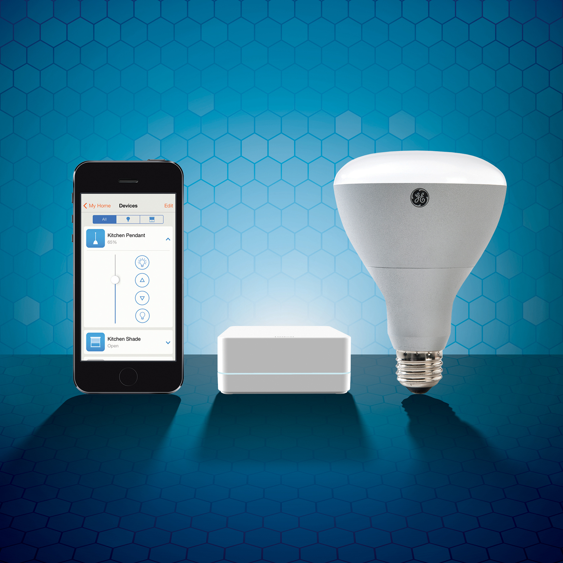 Control your lights using HomeKit with Lutron's Caséta Wireless Smart Bridge