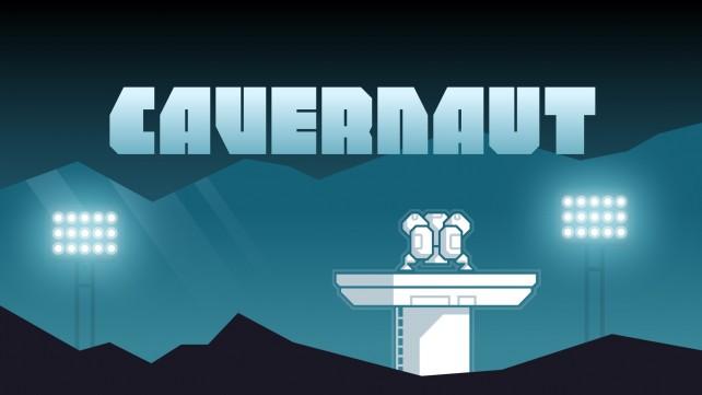 Cavernaut-Half-Sheet