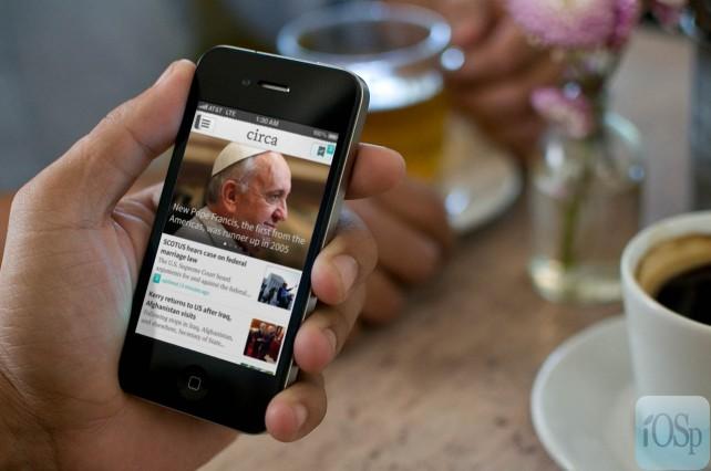 CircaNews-1.3-iPhone5-642x426
