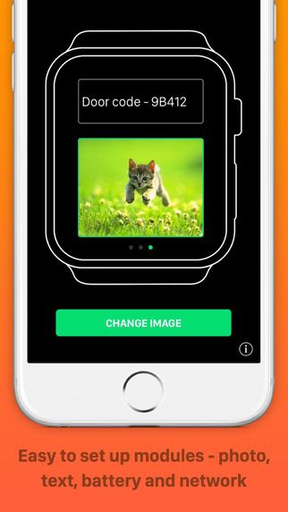 Dash Phone Setup