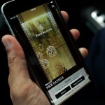 Check in and explore the Four Seasons Hotels and Resorts app