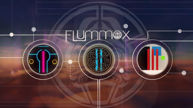 Flummox-Half-Sheet