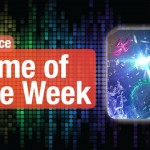 Best games of the week: Geometry Wars 3 and Sword of Xolan