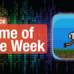 Best games this week: You Must Build A Boat and Hitman Sniper