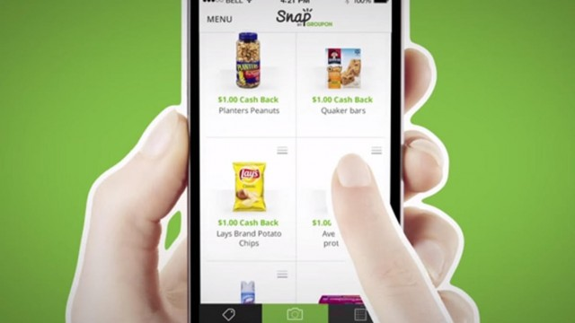 5 helpful apps to help you earn, save and sell