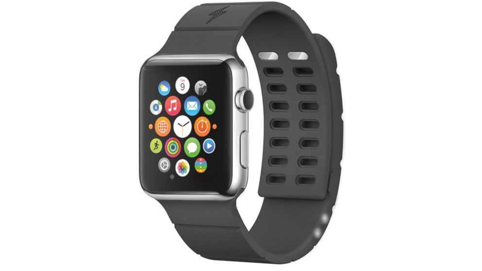 HT_reserve_strap_apple_watch_sk_150626_16x9_992