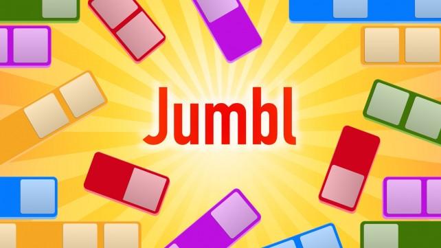 Jumbl-Half-Sheet