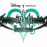 Kingdom Hearts Unchained X coming to mobile in North America