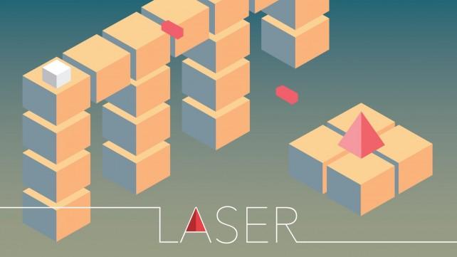 LASER-Half-Sheet