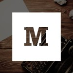 You don't need a password to sign in to Medium via email