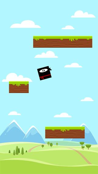 Mini Jump Play